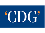 CDG Financial Services