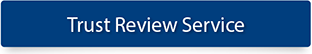 Trust Review Service